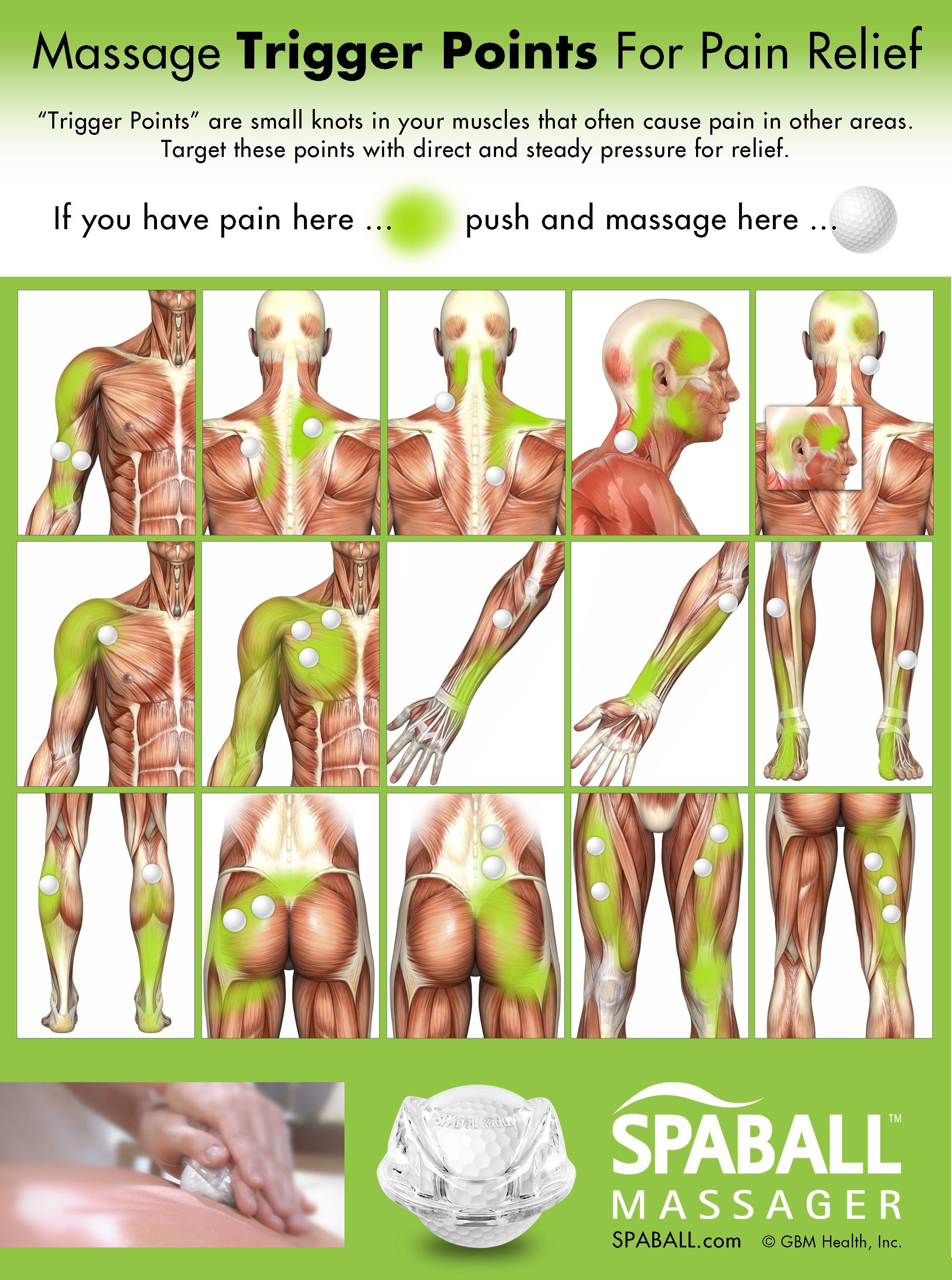 ujjízület gyulladás a stroke-ból