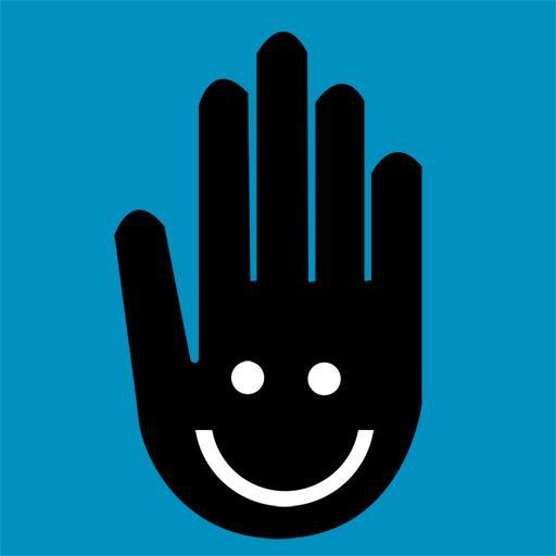 Görbülnek az ujjaim! Mit tehetek? - Orvos válaszol gyakori kérdések