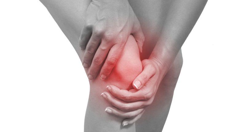 fogyás és ízületi fájdalmak)