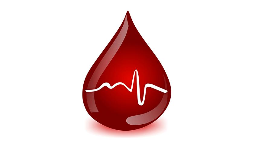 Új kezelési lehetőségek a hemofíliában
