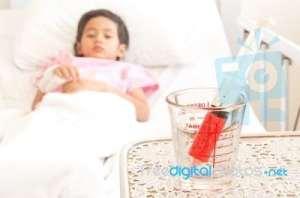 Gyermekgyógyászat   Digitális Tankönyvtár