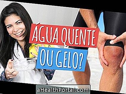 mi a térd artrózisának kezelése)