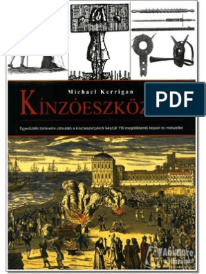ízületek kezelése illusztrált enciklopédia)