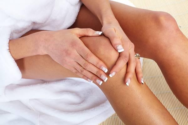 ízületi torna ízületi kezelés