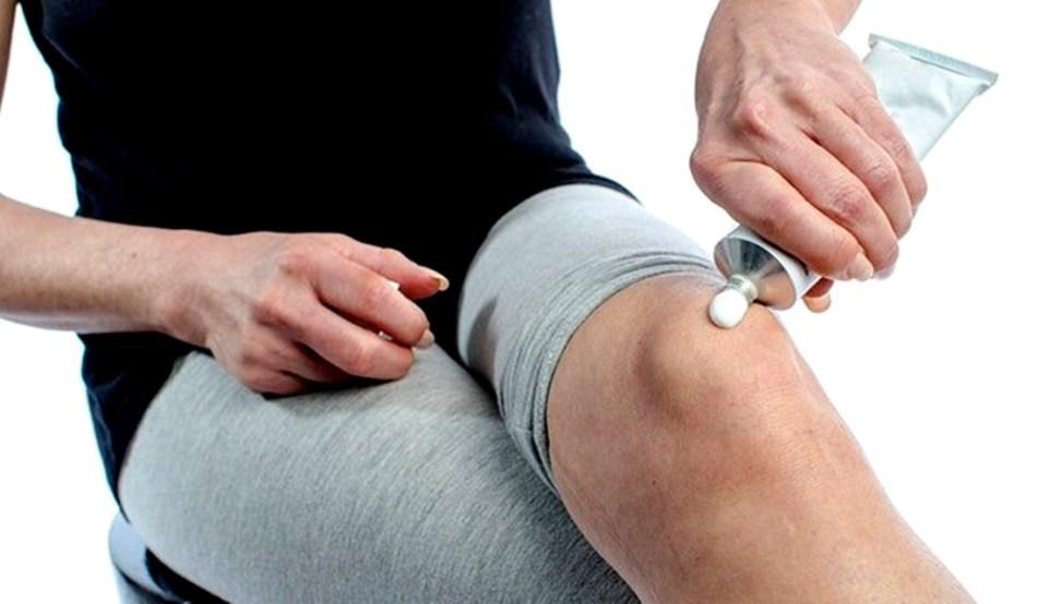 ahol az ízületi gyulladást és az ízületi kezelést kezelik)