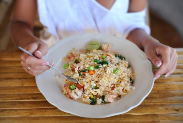 ízületi fájdalom a rizs hámozásakor)