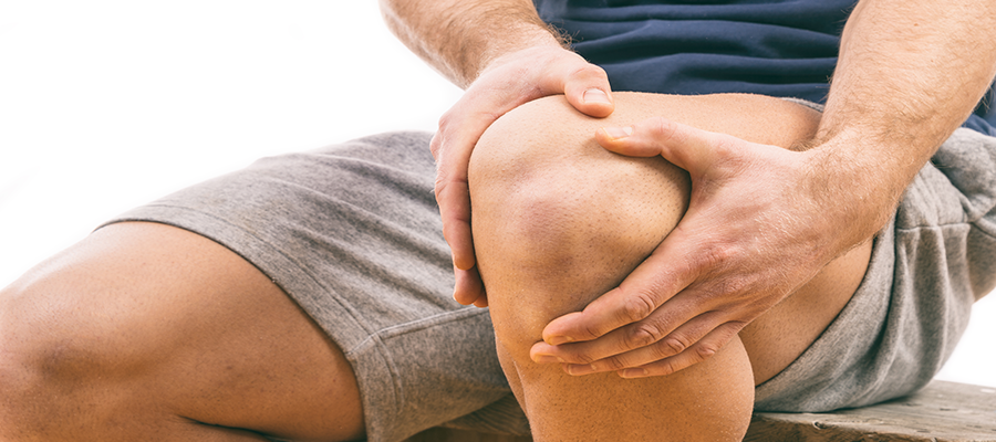 a térd ízületeinek sérülésének jelei ízületi és csukló fájdalmak