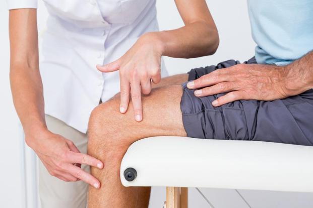 ülve, a vállízület fáj mit kell használni a kézízületek fájdalmához