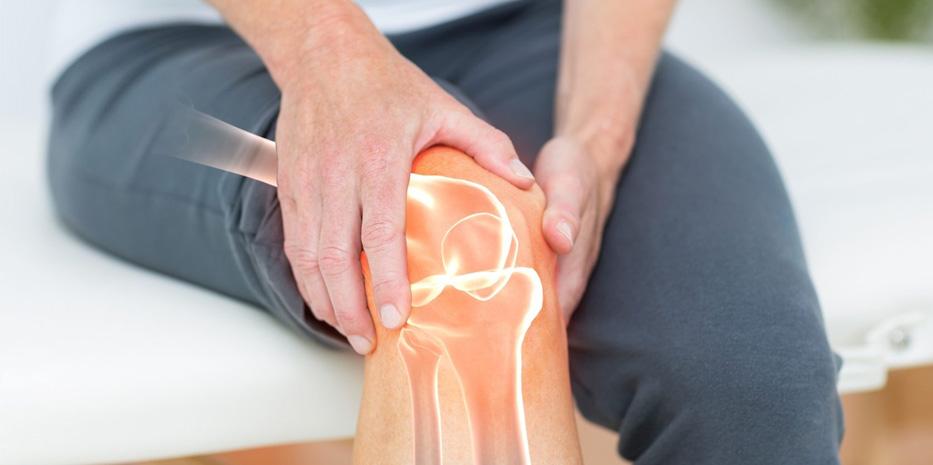 gél nyaki osteochondrozis kezelésére hogyan kell kezelni duzzadt térdízületeket
