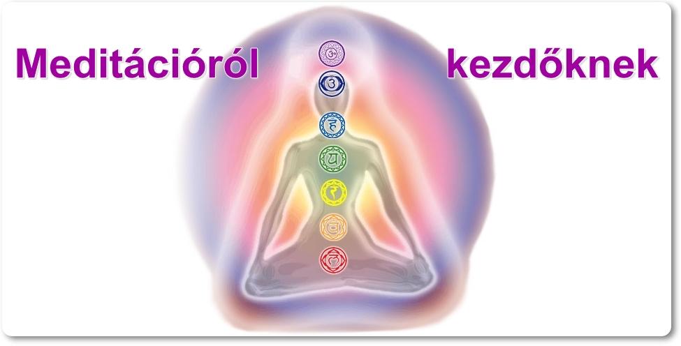 ízületi fájdalom meditáció