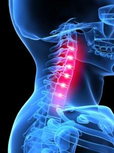 milyen gyógyszereket kell szedni a nyaki osteochondrozishoz)