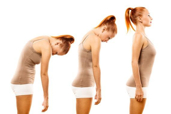 csípő skoliozis 3 fokos kezelés)