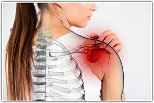 váll-ízületi kezelés ízületi fájdalom időjárás