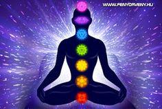 csípő helyreállítási meditáció)