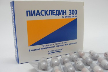készítmények ízületek kondroprotektorjaihoz