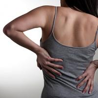 táplálkozás az artrózis kezelésében artrózis diagnózis kezelés