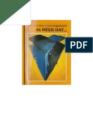 Szuprapatelláris szinovitis diagnózisa és kezelése - Dongaláb