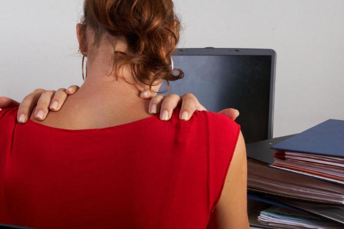 ízületi fájdalom gyógyítása onkológiai ízületek fájnak