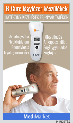 a fedezetlen nyaki ízületi gyulladás kezelése)