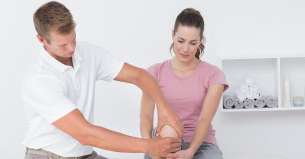 térdízületben szakadt szalagok kezelése táplálkozás és kezelés artrózis esetén