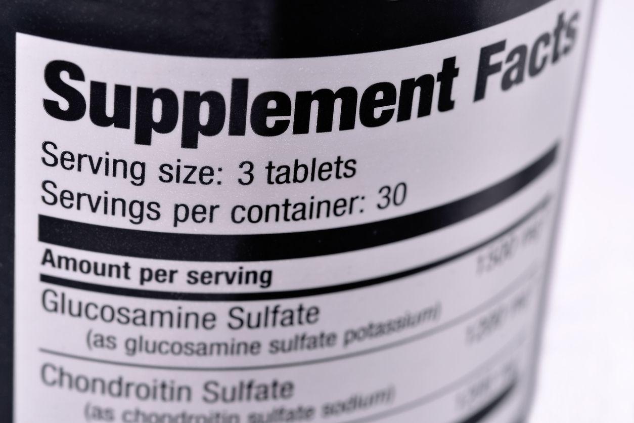 a kondroitin és a glükozamin előnye)