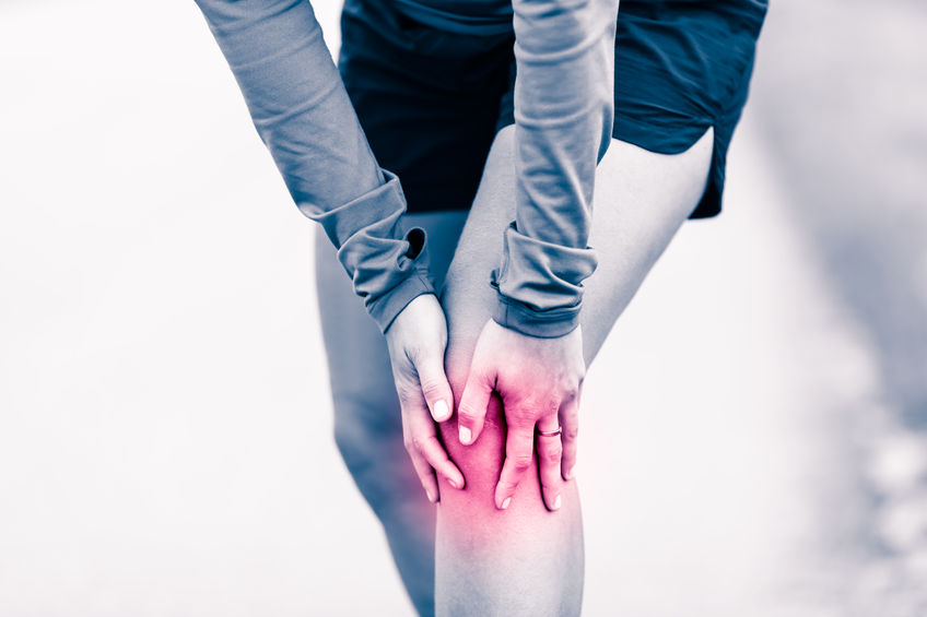 a kéz ízületeiben a fájdalom klinikája