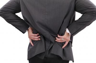 a nyaki gerinc artrózisának tünetei és kezelése)