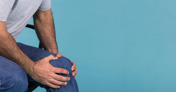 a térd vitaminjai artrózisa