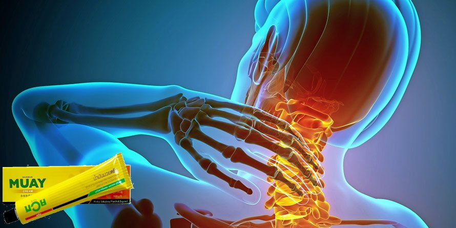 a vállízület artrózisának ízületi kezelése receptek ízületi fájdalmak kezelésére
