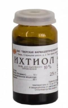 kolostor tea receptje ízületi fájdalmakra artritisz kezelésére