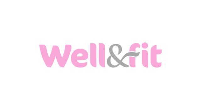 fájdalom a vállízületeken edzés után