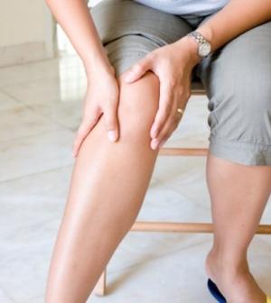 hogyan kezeljük a könyökízület ízületi fájdalmait