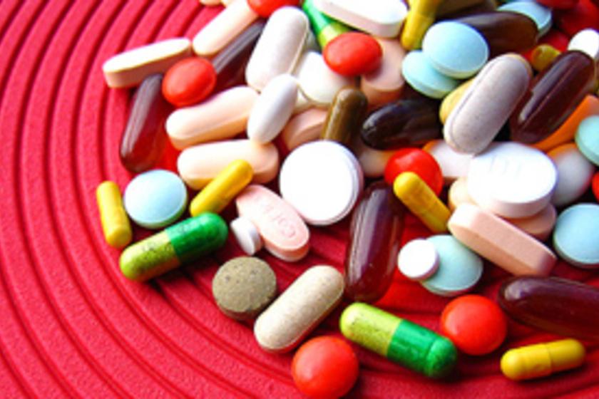 gyógyszer a csípőfájdalomra
