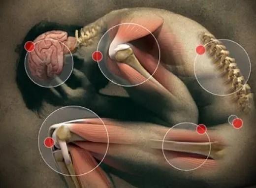 len ízületi fájdalom lábízületi fájdalom, hogyan kell kezelni