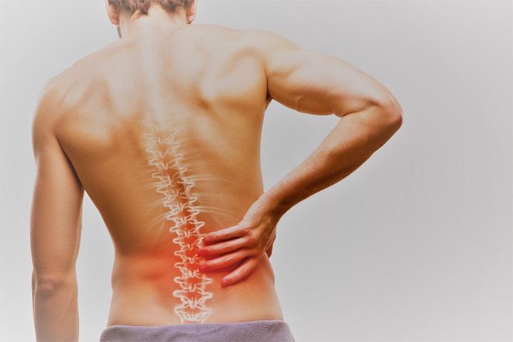 annál jobban enyhíti a csípőízület fájdalmát