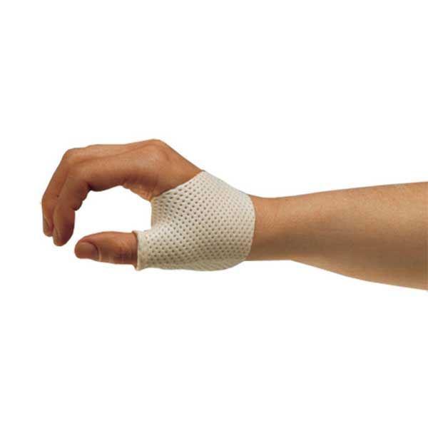 artritisz hüvelykujj