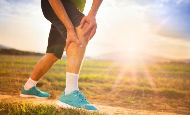 térd duzzanatában reumatoid artritiszben