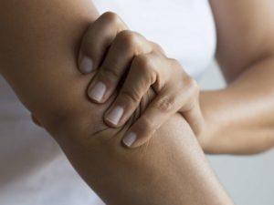 vegetatív érrendszeri ízületi fájdalom