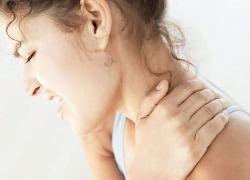 nyaki osteochondrozis kezelésére szolgáló tabletták és kenőcsök)