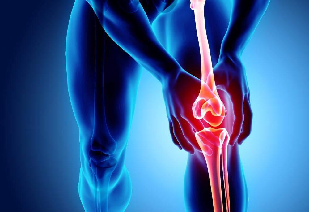 második fokú artrózis kezelés