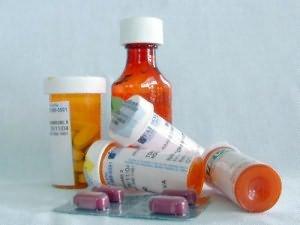 ízületi gyógyszer teraflex előre