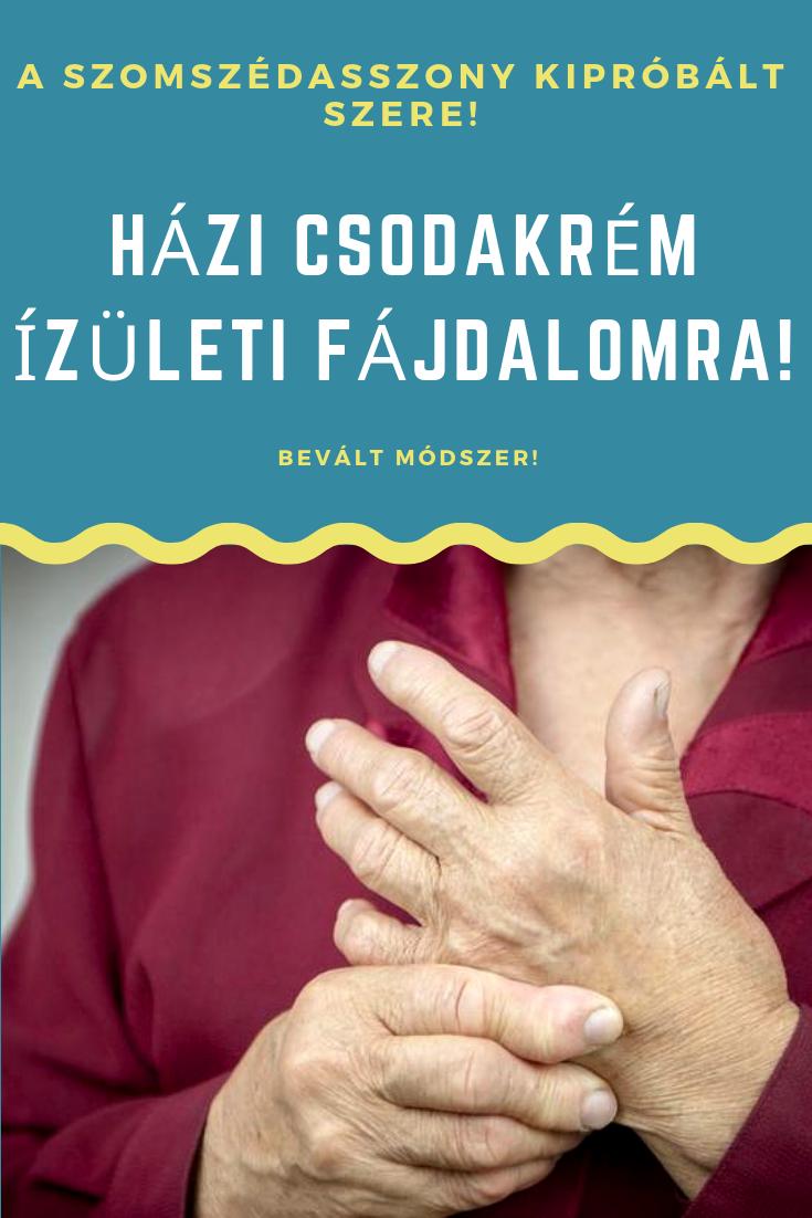 Mozgásszervi megbetegedések | 1000arcu.hu – Egészségoldal | 1000arcu.hu