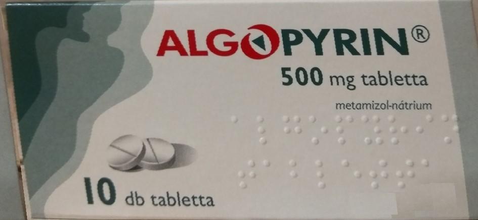 gyógyszerek és adagok ízületi fájdalmakhoz)