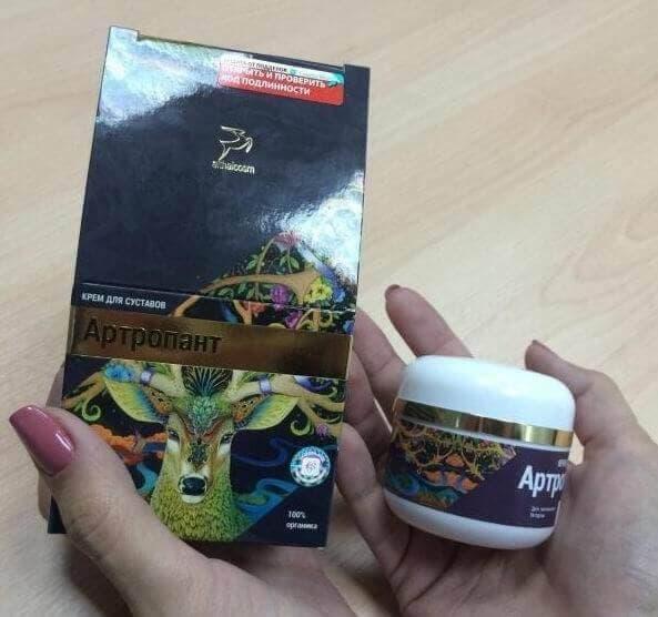 miao zheng ízületi fájdalom spray