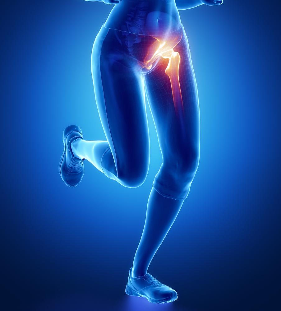 bursitis fájdalom a vállízületekben