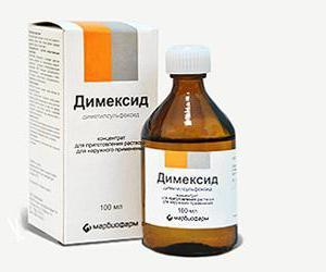 Kompatibilitás Artrozana és alkohol - Masszázs