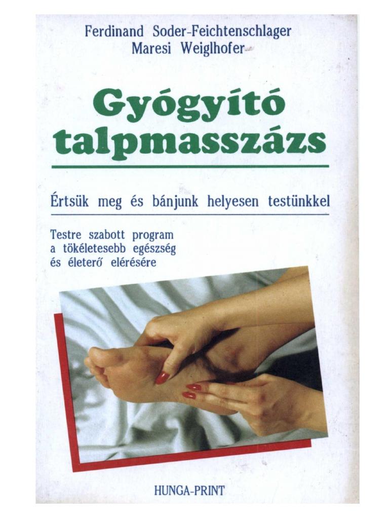 távolítsa el a könyök fájdalmat szteroidok ízületi fájdalmak