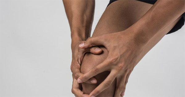 a térd artrózisának kezelése orvosi epe segítségével
