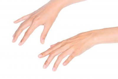 térdízület kezelése diprospan-nal duzzadt lábujjak