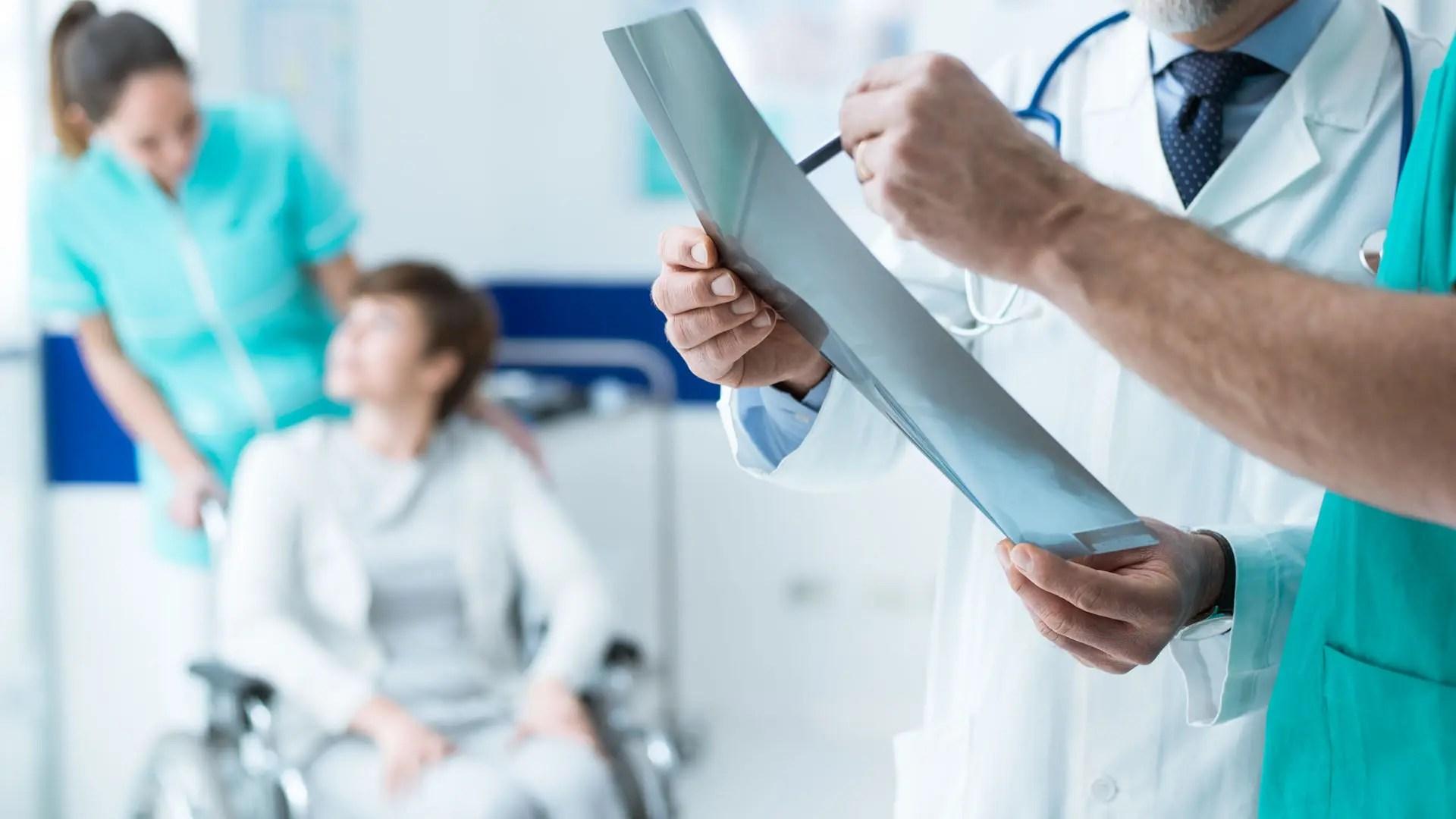 csontritkulás gerinctelen kezelés)